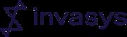 Invasys Logo